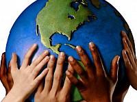 One Nation Essential Needs Foundation
